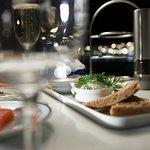 Fotografia de Caviar House & Prunier