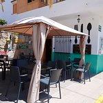 Bilde fra Bar Los Almacicos