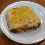 Fotografija – Página 7 Café