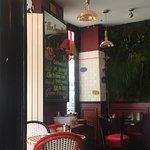 ภาพถ่ายของ La Boucherie