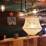 Photo de Ibiza Tapas Cannes