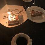 Фотография Cafe Baci