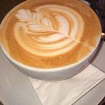 Photo de Espresso Kitchen