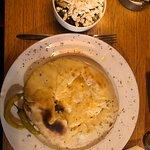 صورة فوتوغرافية لـ Korzo Coffee & Food