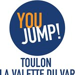 You Jump Toulon La Valette Trampoline Park