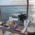 Foto de Sandbar Restaurant & Bar