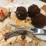 Hummus Bar – kép