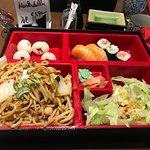 Hitomi照片