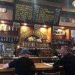 Foto de Tommyknocker Brewery & Pub