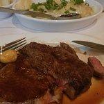 Foto di Jackson's Steakhouse