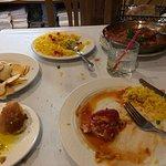 Don Pepe Restaurant Foto
