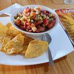 Foto de La Muny Restaurante & Bar
