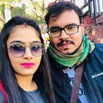 Pooja_Vikesh