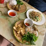 Photo of Yummy Restaurant