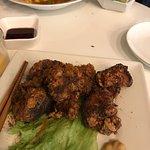 Foto de Gluten Free 61 Cafe & Bar