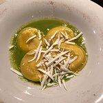 ภาพถ่ายของ Ristorante Cozzeria Pluma
