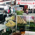 Photo de Pad Thai Shop