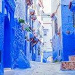 Morocco Own tour