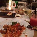 Ảnh về PEPeNERO Cucina Italiana