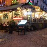 Фотография Salute Pub & Restaurant