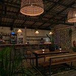 Yang Garden Restaurant照片