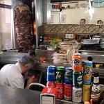 Zdjęcie Kebab House