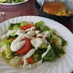 Bilde fra Dolce Vita Italian Restaurant