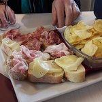صورة فوتوغرافية لـ Caffè Vistarini