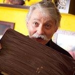 Zdjęcie Maison Dallet Chocolatiers Patissiers
