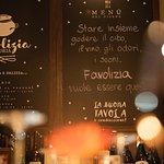 Fotografija – Favolizia