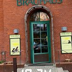 Φωτογραφία: Brauhaus Spandau