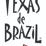 Foto di Texas de Brazil