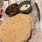 Bilde fra Natraj Tandoori Restaurant