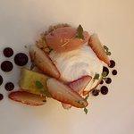 Photo de Restaurant Influences