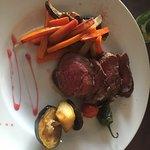 Bilde fra Restaurante Maravilla