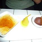 Foto di Seaside - Fish & Seafood Bar