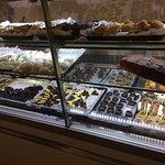 Zdjęcie Cafe Roma