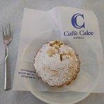 صورة فوتوغرافية لـ Caffèe Calce