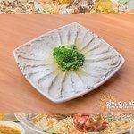 صورة فوتوغرافية لـ Sanaa Restaurant Bukit Bintang