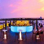 Top of Hanoi照片