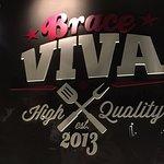 Brace Viva1