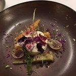 Photo of Restaurant Girardin