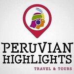 Lima City 4U Private Full-Day Tour
