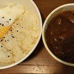 佐藤咖哩照片