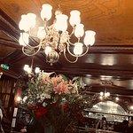 Photo of Brasserie Floderer