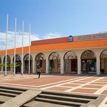 Skip the Line: Veracruz Aquarium Entrance Ticket