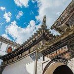 Excursão de 3 dias a Dali & Lijiang (partida de Kunming)