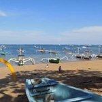 PADI Open Water Diver, Opción 2, 2 días en Sanur