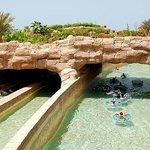 Parque Aquático Atlantis
