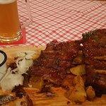 Brau-Bar Foto